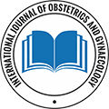 International Journal of Obstetrics and Gynaecology